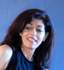 Marie Anne LIVOLSI