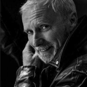 Geoffroy Thiebaut : Acteur